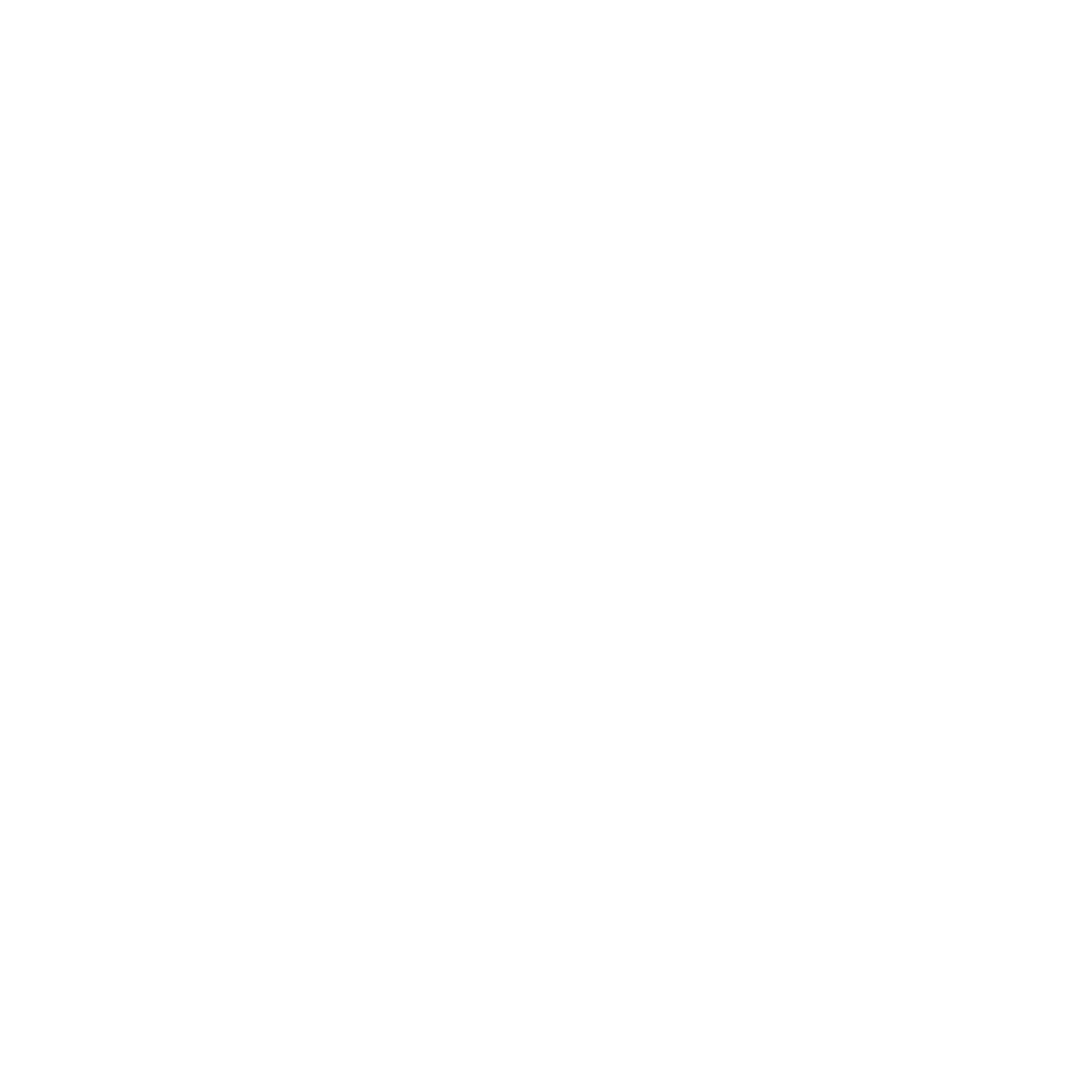MK Madkunst